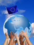 personalo atranką Europos šalyse