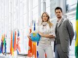 Work and Travel programa
