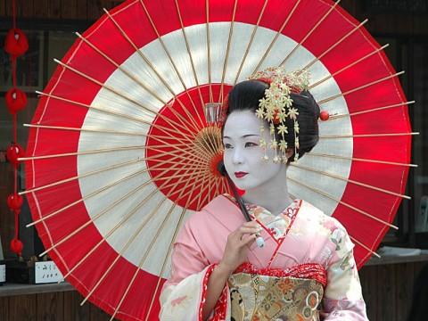 http://www.litaupa.lt/galery/_litaupatours/japonija2.jpg